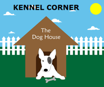 KENNEL.png - small